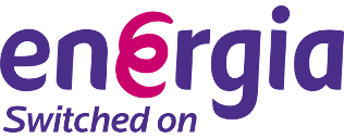 Image result for energia