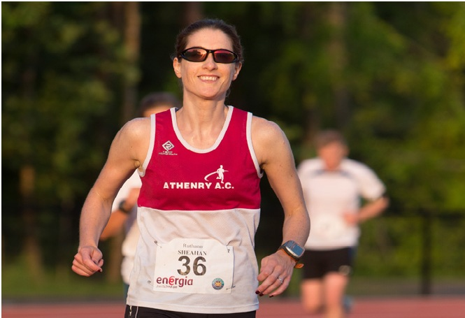 Cork runners to compete in Energia 24 Hour Race