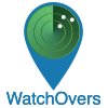 watchovers-logo.png