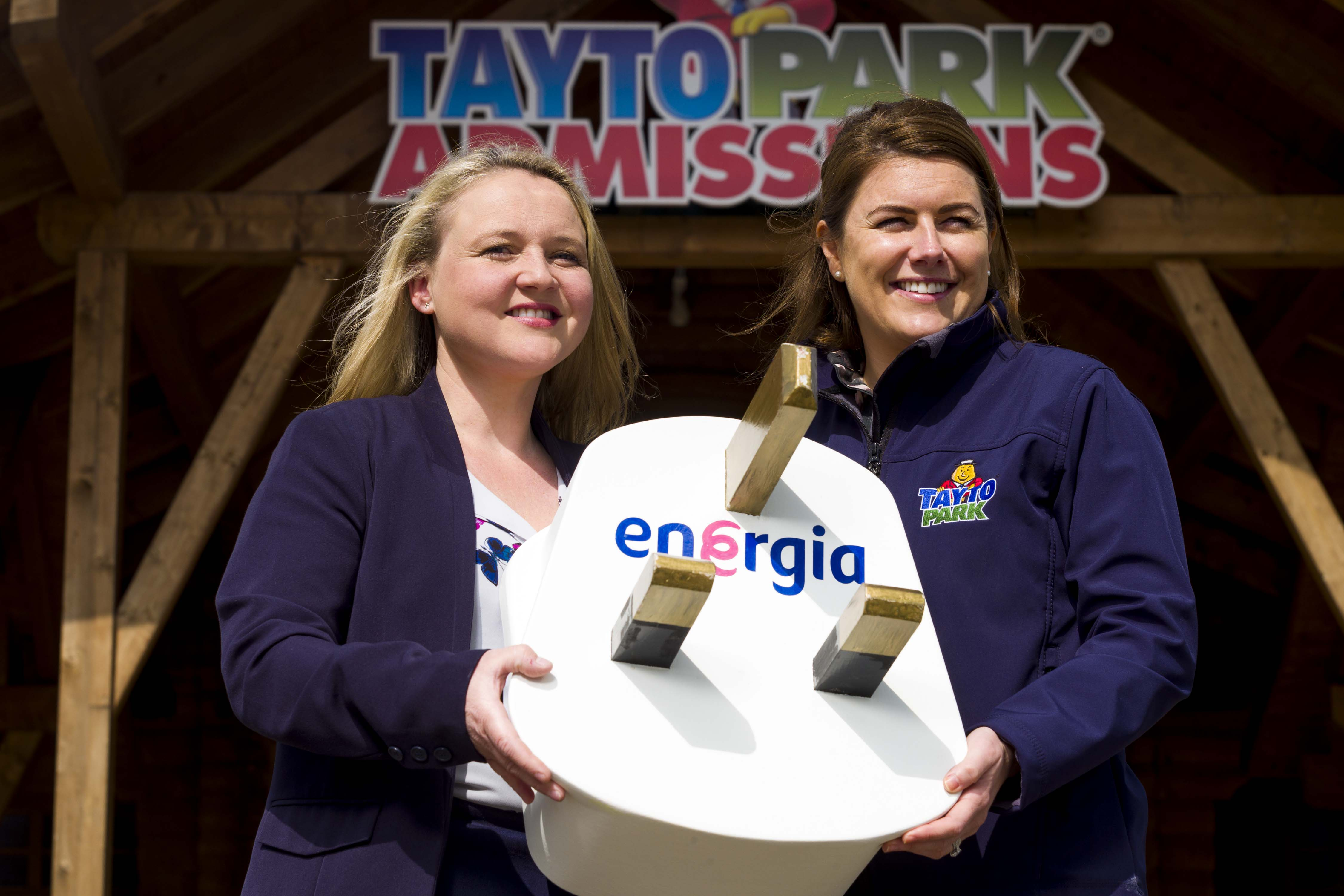 Energia crunch the numbers and serve up tasty energy prices to Tayto Park in 2.6GW new electricity d