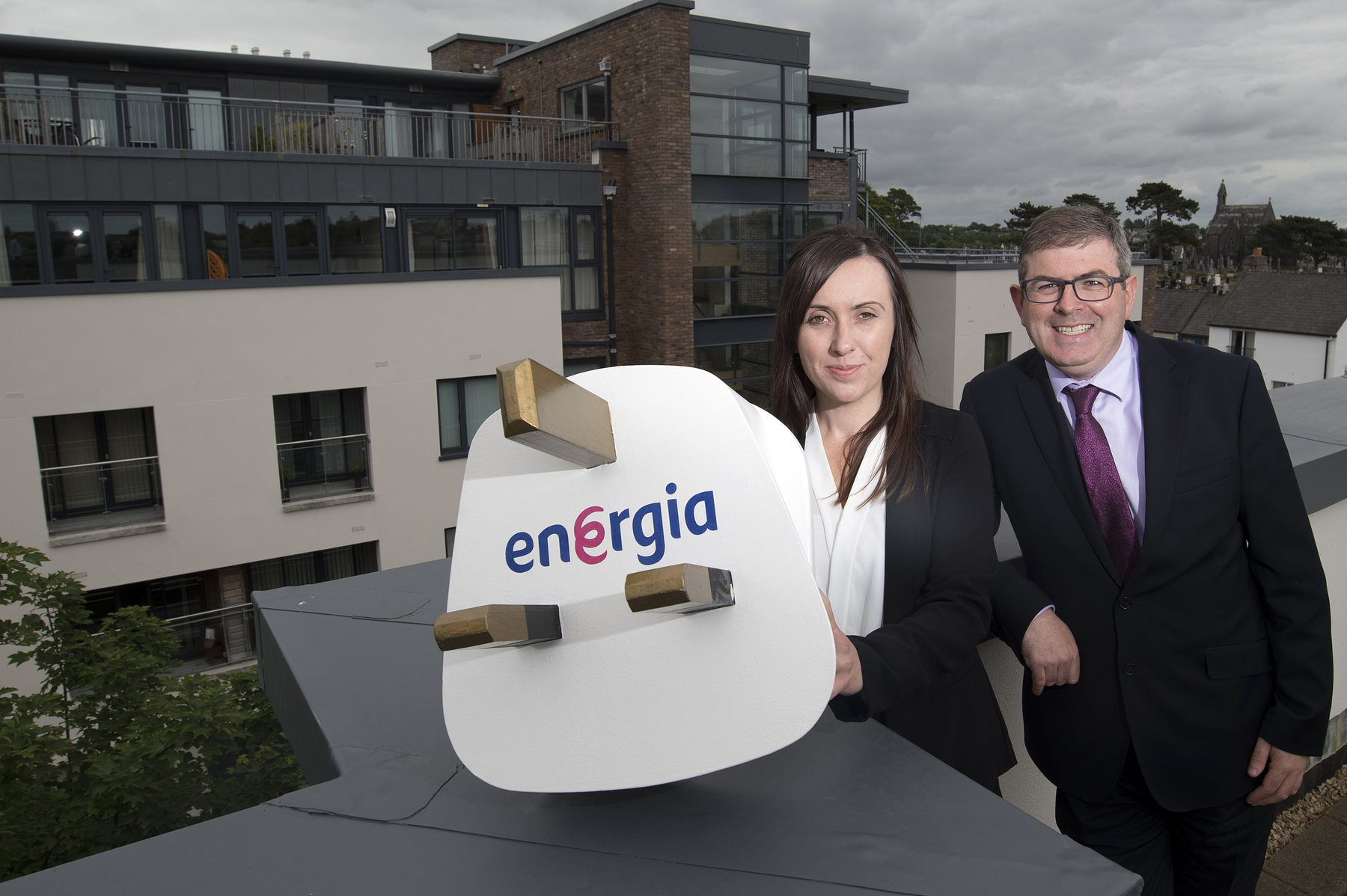 Energia to supply Winters Property Management with 1.5GWhs in new electricity supply deal